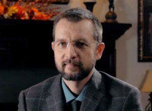 Dr. Kevin Mark, D.M.D.
