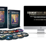 Foundations Restored Series - DVD set + Online Streaming Access
